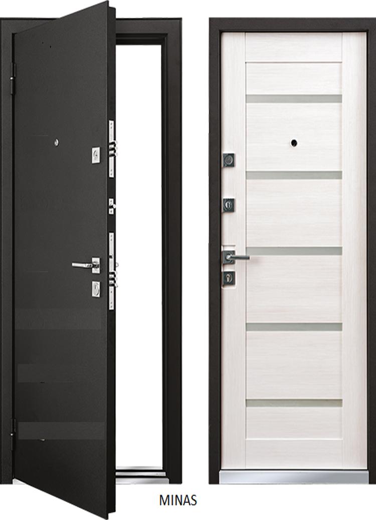 portes blind es agr er a2p minas votre s curit e avant tout. Black Bedroom Furniture Sets. Home Design Ideas